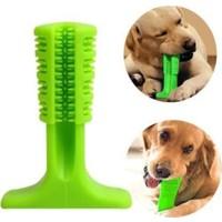 Tedarikçin Burada Köpek Diş Temizleyici Diş Kaşıyıcı Oyuncak