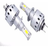 Sentinel Byx H7 LED Xenon 12V Kablosuz Yeni Nesil 6k