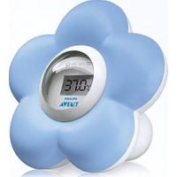 Philips Avent Oda & Banyo Termometresi