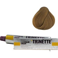 Trinette Tüp Boya 7.73 Kumral Dore Kahve 60 ml