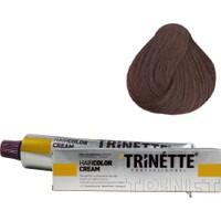Trinette Tüp Boya 7.7 Fındık Kabuğu 60 ml