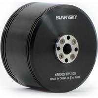 Sunnysky X8030S 100 Kv Drone Motoru