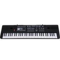 Sw Future Elektronik Piyano (Yurt Dışından)