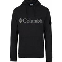 Columbia Csc Basic Logo Erkek Sweatshirt CS0030