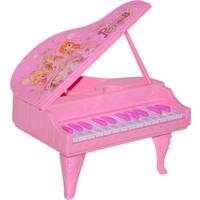 Canem Prenses Piyano