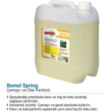 Bemol Spring 5 kg