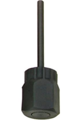 Super B TB-1020 Kaset Sökme Anahtarı