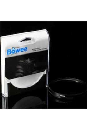 Böwee 77MM Uv Filtre