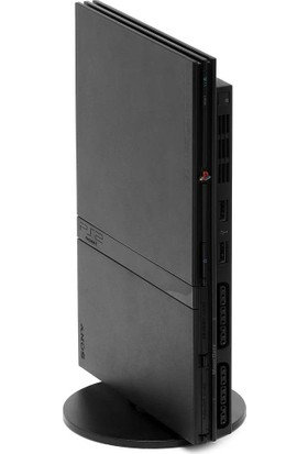 Sony Playstation 2 Konsol Sıfır Ps2