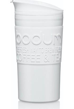 Bodum Travel Mug Double Wall (Gölge)