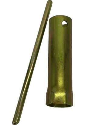 Cg 125 Buji Anahtarı 18 Mm.