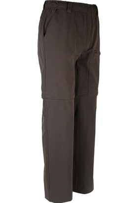 VAV Wear 2 In 1 Outdoor Pantolon Vav Flextac 11 Haki