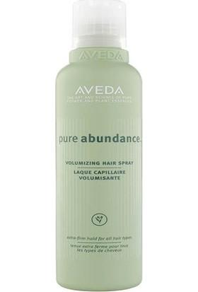 Aveda Pure Abundance Hacim Veren Saç Spreyi 200 ml