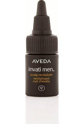 Aveda Invati Men Erkekler Için Dökülme Karşıtı Serum 30 ml
