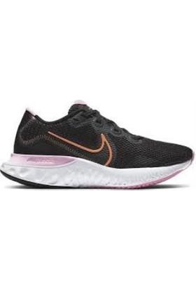 Nike Wmns Nike Renew Run Spor Ayakkabı