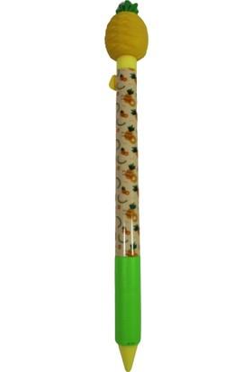 Mikro Ananas Uçlu Kalem 0.7 mm
