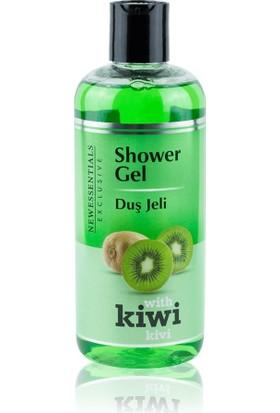 New Essentials Kivi Duş Jeli