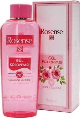 Rosense Gül Kolonyası - 300 ml