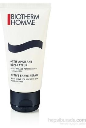Biotherm Men Activ Shave Repair Tıraş Sonrası Nemlendirici 50 Ml