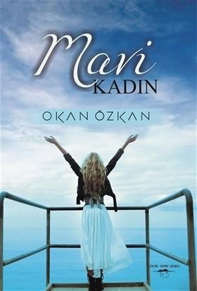 Mavi Kadın - Okan Özkan