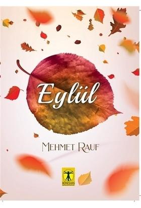 Eylül - Mehmet Rauf