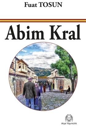Abim Kral - Fuat Tosun