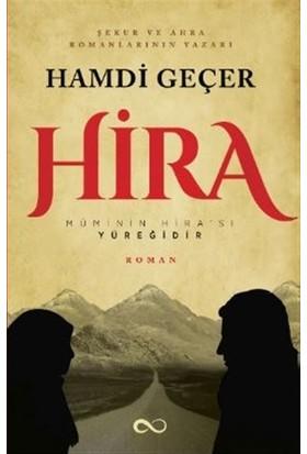Hira - Hamdi Geçer