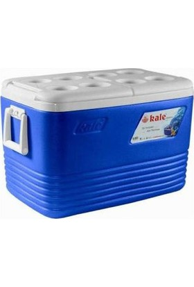 Kale Termos - 60 Litre Termos (1023)