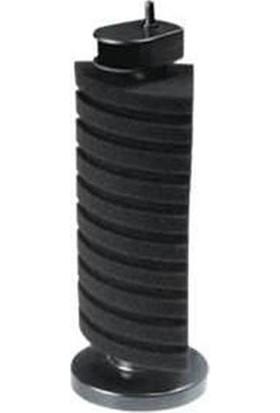 Boyu Sf-03 Biyolojik Süngerli Üretim Filtresi 18 cm