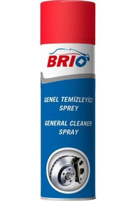 Brio Genel Temizleyici Sprey 500 ml