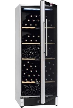 La Sommelıere Şarap Dolabı VIP150