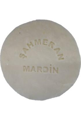 Şahmeran Argan Yağlı Sabun 6 Adet 200 gr