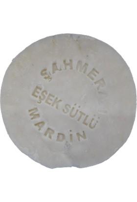 Şahmeran Eşek Sütlü Sabun 6 Adet 150 gr
