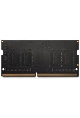 Hikvision Urien 8GB 2666MHz DDR4 Ram HKED4082CAA1D0GA1