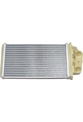46723061 Kalorifer Radyatörü Fiat Albea-F.palio / 1,3 Mjtd 2002-