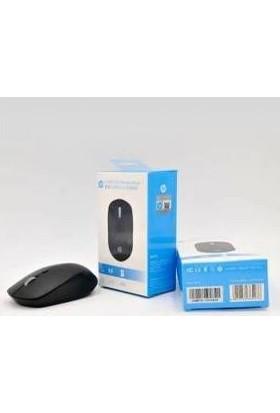 Hp S1000 Plus Standart Kablosuz Mouse