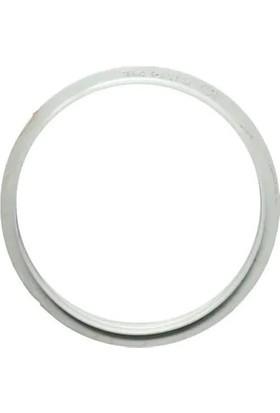 Termo Düdüklü Tencere Lastiği - 7,8 Litre