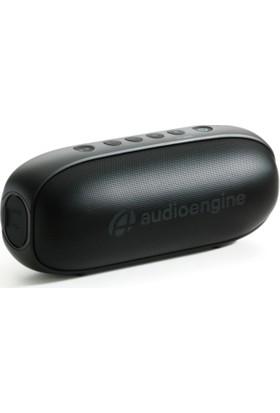 Audioengine 512 Bt Kablosuz Taşınabilir Hoparlör - Siyah