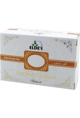 Elder Bademli Sabun 130 gr