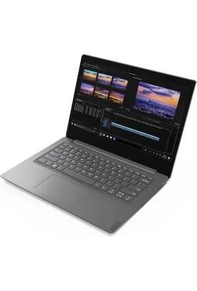 "Lenovo V14 IGL Intel Celeron N4020 4GB 128GB SSD Freedos 14"" FHD Taşınabilir Bilgisayar 82C2001HTX"
