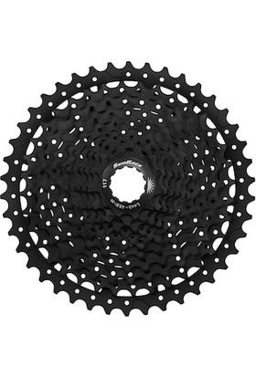 Sunrace 11 Vites Bisiklet Kaset Ruble 11-42T