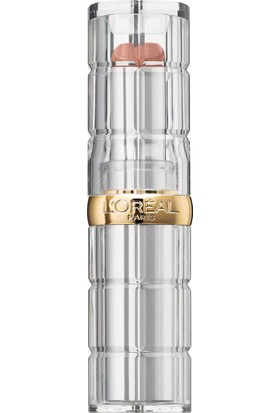 L'Oréal Paris Color Riche Shine Ruj 642 MLBB - Nude