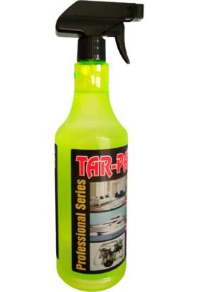 Tarpa Sihirbaz Temizlik Iksiri (Profesyonel Seri) 910 ml