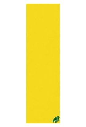 Mob Colors4 9in x 33IN Kaykay Zımpara