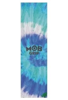Mob Tie Dye2 9in x 33IN Kaykay Zımpara