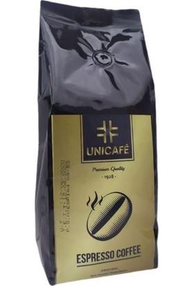 Unicafe Filtre Kahve 500 gr Folyo