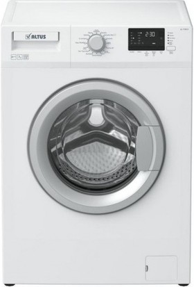 Altus AL-7103 D 7 kg 1000 Devir Çamaşır Makinesi