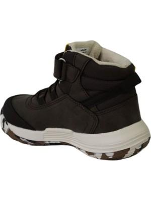 Vicco 946.P20K.207 Kahve (26-35) Çocuk Ayakkabı Bot