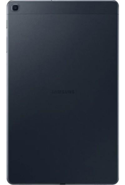 """Samsung Galaxy Tab A7 SM-T507 32 GB 10.4"""" Tablet"""