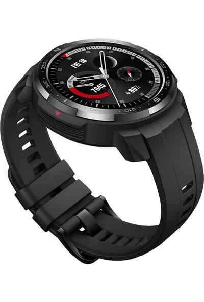 Honor Watch GS Pro Akıllı Saat (Honor Türkiye Garantili)
